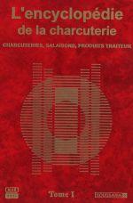 Encyclopedie charcuterie 01