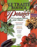 Traite rustica du potager 01