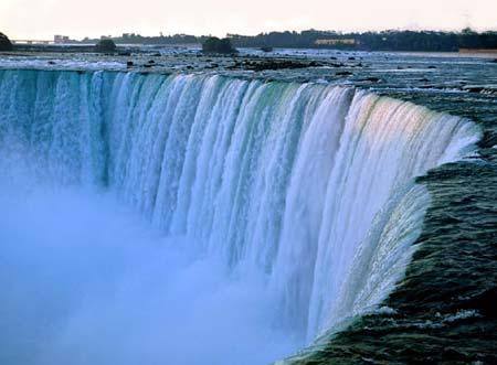 Niagara ontario canada