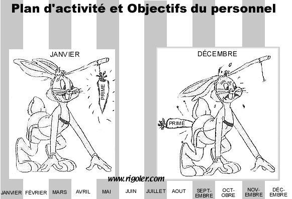 Prime activite
